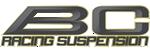 BC-Racing