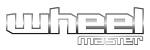 WheelMaster