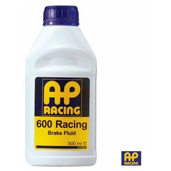 AP Racing Radi-CAL R2