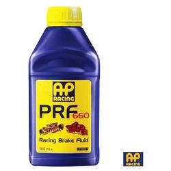 AP Racing Radi-CAL R3