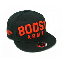 APR Snapback Boost Army