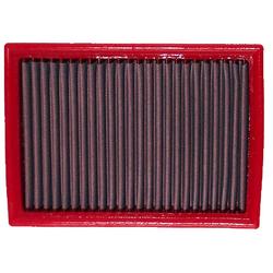 Luftfilter BMC