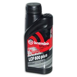 Liquide de Freins Brembo LCF 600 Plus