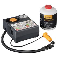 Reifendichtmittel mit Kompressor Continental Conti Mobility Kit