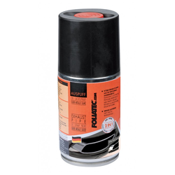 Foliatec Glossy Black 2K 250ml