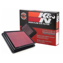 Filtre à Air K&N High Flow