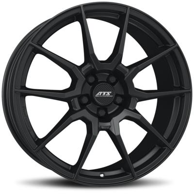 ATS Racelight - racing schwarz