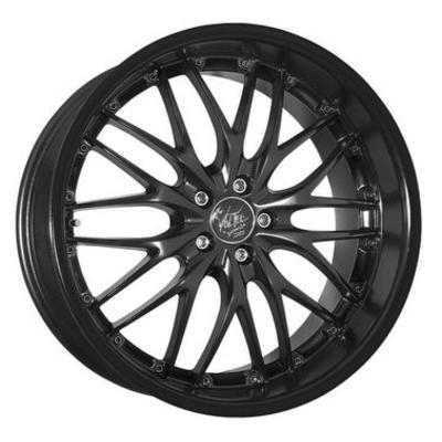 Barracuda Voltec T6 - PureSports
