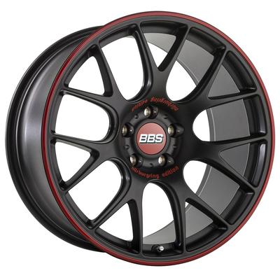 BBS CH-R - Nurburgring Edition
