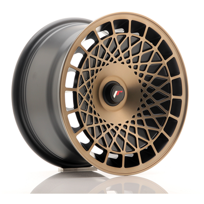 JR Wheels JR14 - Bronze